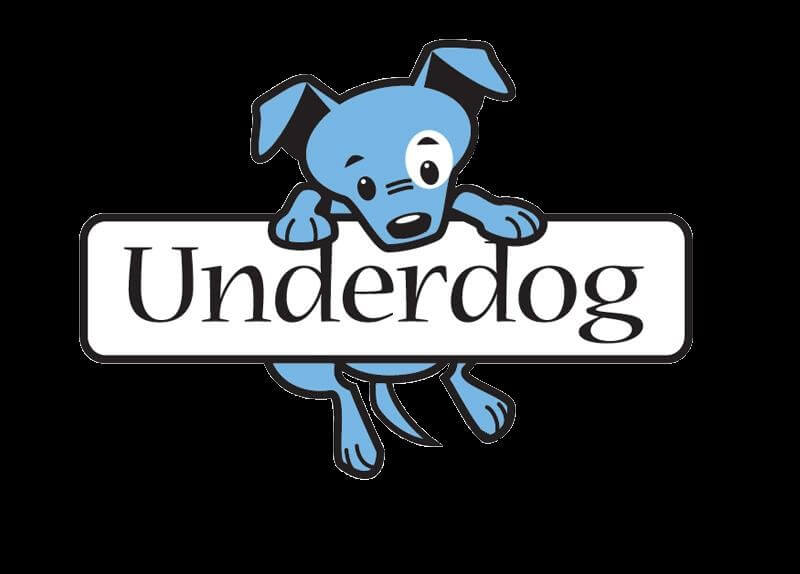 Guest Blog – Underdog Training –  Canine Considerations